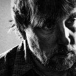 RT @eanieves: Richard Linklater on Being a Self-Taught Filmmaker & Making Indie Films http://t.co/xXVQ1w5X72 #filmmaking