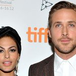 RT @OKMagazine: Ryan Gosling & Eva Mendes Are Parents! Congrats to Ryan & Eva on the birth of their baby girl: http://t.co/S02guYouIe http://t.co/7edNQaKSzh