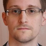 RT @indiewire: THIS JUST IN! Edward Snowden film to world premiere @TheNYFF (with never-before-seen footage): http://t.co/PAQPJHlnKB