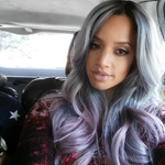 """RT @BuzzFeed: """"OITNB"""" Actress, Dascha Polanco, Gets Real About Her Hair http://t.co/WUE5hTzwov http://t.co/HTTzB06NTz"""