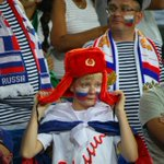 RT @GazetaRu: Немецкая пресса сообщает, что спортивные #санкции против России могут ввести уже 23 сентября.http://t.co/0ovAGAaeNe http://t.co/jl1X1w14wF