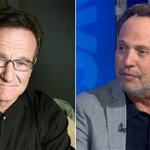 .@BillyCrystal: Robin Williams Emmy tribute was 'the hardest thing I've ever had to do' http://t.co/EXavK5NFI2 http://t.co/ed3I2gwaMT