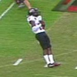 RT @SportsCenter: ICYMI: Arkansas State WR plays dead in comical fake punt attempt. A true #SCNotTop10 moment. » http://t.co/jGuzaalx5U http://t.co/qZo39OHAnp