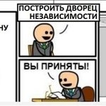 Беларусь http://t.co/GOHxdELl1j