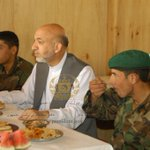 To the past, present & fallen Afghan soldiers! Our soldiers, our pride! Saluting our pride - Afghan soldiers! http://t.co/S0ZLjMHqXl