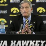 RT @Forbes: Iowa could afford to fire head coach Kirk Ferentz if its ready to rebuild its program: http://t.co/fx9H5Mhcpn http://t.co/28rJNjDWCz
