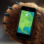 Download a Bear! https://t.co/83eRWza9ar Browse like youre in another country! @theTunnelBear https://t.co/kZGlYHOoVk
