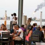 Cervecería austriaca en La Habana Vieja, #Cuba. http://t.co/8xvI6hrIIL #TurismoCuba http://t.co/T5liWHavA7