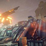 New free maps out today for Killzone Shadow Fall, Intercept: http://t.co/7VjM0JO6Uy http://t.co/hNvBoT5OXS