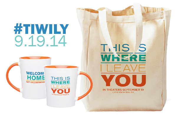 Enter #giveaway to #win This Is Where I Leave You prize pack w/ $25 Visa  http://t.co/GNk4i8b1Nw #TIWILY http://t.co/ery3Ops8y8
