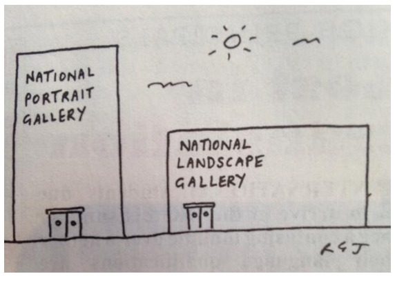 Private Eye cartoon. Simple, but lovely. http://t.co/wBq2pQpcvu