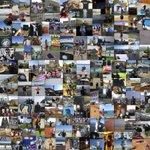 El concurso #VacacionesUnionistas llega a su fin. ¡166 fotografías! Enhorabuena a @Roci_Forfo: http://t.co/kUvxwnWYbb http://t.co/mFlp5vsXfo