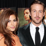 RT @eonline: Ryan Gosling is officially a dad: Eva Mendes has given birth! http://t.co/1FviYapKDb http://t.co/yXqJz2aHGS