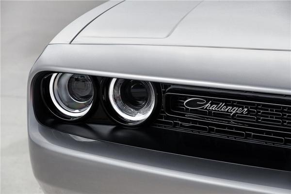RT @Dodge: What gets your motor going? #TorqueTuesday http://t.co/yYHxHSPsjP