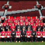 Squad photo 2014/15 https://t.co/PGITu8s9Jg