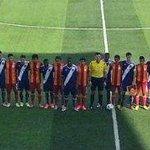 RT @GalatasaraySK: UEFA Gençler Ligi   Galatasaray 3-0 Anderlecht http://t.co/HwDWKavdpX http://t.co/iWuXSZg9dp