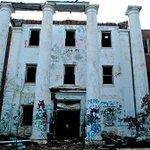 Ireland Opens New 17th Century Mental Health Facility http://t.co/b8TWxEg7N9 #ireland #health #news http://t.co/BJpNMpQwHe