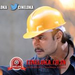 RT @cineloka: EXCLUSIVE: DARSHAN'S AMBAREESHA SOLD FOR A RECORD SATELLITE PRICE READ MORE >>> http://t.co/1dYnZncSX9 @sumalathaA