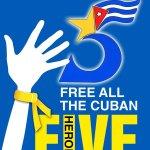 #FreeTheFive #LosCinco #Cuba mi twitter diario por los cinco Volverán http://t.co/O1gb5H0gXB
