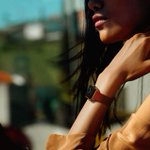 Can The #AppleWatch Take Off As A #Fashion Accessory? see Ariels insights in the CNN article: http://t.co/EIXPwL4j24 http://t.co/Kl5RWoBiCF