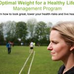 RT @TouchstoneCentr: Optimal weight management for a healthier you! #oakville #halton http://t.co/BU4lWxWB4L - http://t.co/XQjTUNA1OF http://t.co/BWL6ElO9gq