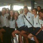 RT @livedoornews: 【ブラジル】ミニスカで登校した男子学生を処分→特殊な抗議活動広まる http://t.co/POMcSa6BQA 男子学生たちは、学校の処分に抗議するため、ミニスカートをはいて登校する活動を始め多くの指示を得ている。 http://t.co/XyVVQde6xA