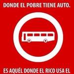 RT @rosarioAranc: #SeJuraQueEsCuica y en Chile todos están perdidos ???? http://t.co/TDgKCGKvyV