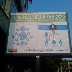De Dutch Green Building week in Arnhem. Panden als energieleverancier van de toekomst #dgbw #Arnhem http://t.co/zEjJRA6LmY