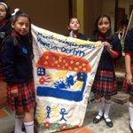 RT @CNELoja: Así ven los niños de Loja la Democracia. @JuanPabloPozoB @dagonzalezp @cnegobec @Zona4CNE http://t.co/kKWMAdvzJz