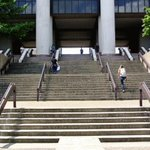 I need more escalators in my life #TXST http://t.co/ZAU8fEc08h