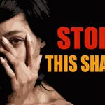 Tamil Nadu: Headmaster arrested for sexually abusing 11-year-old girl #StopThisShame http://t.co/1M0L9YY3OQ