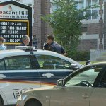 Man charged after gun scare in Saskatoon Monday afternoon: http://t.co/MUNW9P33Bf #yxe http://t.co/J91B351vLZ