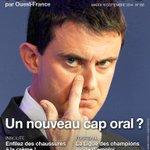 Valls le cap oral ? Le discours, les réactions, les phrases creuses ou pas... Ici http://t.co/8t8ofBPJtd http://t.co/o7zewEe7ER