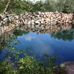 Got lunch plans? Join Times staffers for a noon walk in Quarry Park. $5 entrance fee is waived. http://t.co/5gIKYsA5zC