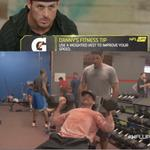 RT @JordanFPerform: #NFLUp http://t.co/PfNefORGw1  please vote for @DannyAmendola #Patriots #PatsNation #NFL #gatorade #NFLUp http://t.co/H…