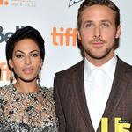 RT @usweekly: Exclusive: Eva Mendes and Ryan Gosling have welcomed their first child! http://t.co/LZGmmyfU2t http://t.co/MZ08JHKCAr