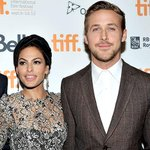 RT @BuzzFeed: Eva Mendes Gives Birth, Welcomes Baby Girl With Ryan Gosling http://t.co/NVdaXtHRv3 http://t.co/BbTLVt3pmQ