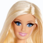 Little girl's talking Barbie taken away after mom claims it started shouting