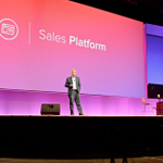 .@HubSpot enters the CRM business, & with a new SideKick http://t.co/IZcae7Ora6 #INBOUND14 http://t.co/ViCix9U9Tm