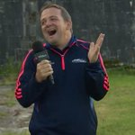 RT @JOEdotie: Video: We're not sure what we're more scared of, angry Davy Fitz or laughing Davy Fitz http://t.co/o0H4Tsnfap http://t.co/eWSnWTBabo