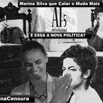 RT @jovensdesquerda: #MarinaCensura http://t.co/eNPC9RkbDS