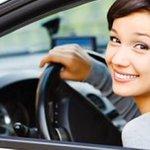 #NuevoLaredo #Tamaulipas #TipsMecánicos ¡Cuida tu auto!, procura hacerle su correspondiente revisión a tiempo. http://t.co/OfinN79m5C