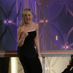 RT @BuzzFeed: 17 Reasons You Should Celebrate Amy Poehler's Birthday http://t.co/p87neks6zj http://t.co/l3aUdn9XtK