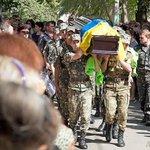 Ситуация Новороссии @EgoRZemtsoV Новые военные ВСУ вернулись с Донбасса: http://t.co/tLSuy8asQT