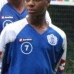 RT @LiverpoolData: The last time Liverpool played in the Champions League, Raheem Sterling was a 14-year-old trainee with QPR. http://t.co/SQsKEUiJuw