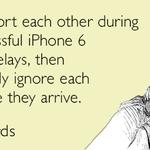 Tech support: http://t.co/TguQjvwjOc http://t.co/RG0dZvwok4