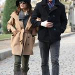 RT @eonline: Eva Mendes and Ryan Gosling are the proud parents of a baby girl! http://t.co/G5GemsCBEQ http://t.co/8MxPzhfNgm