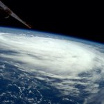 Wow.  #Hurricane Edouard churns in the #Atlantic http://t.co/brN87fl9jt