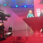 Sigmar Gabriel jetzt on stage beim Deutschen Gründerpreis #dgpr14 http://t.co/pNGOCsYwXW