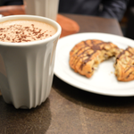 RT @BostInno: Hotel Chocolat will close this September in #Boston, offering 50 percent off ALL merchandise! http://t.co/rqDIad2Ayx http://t.co/9agmqKalqR